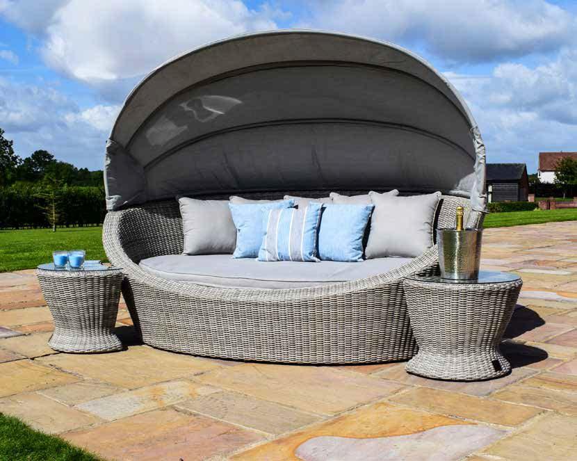 Garden Furniture | Essex Rattan Ltd, Colchester, Essex ...