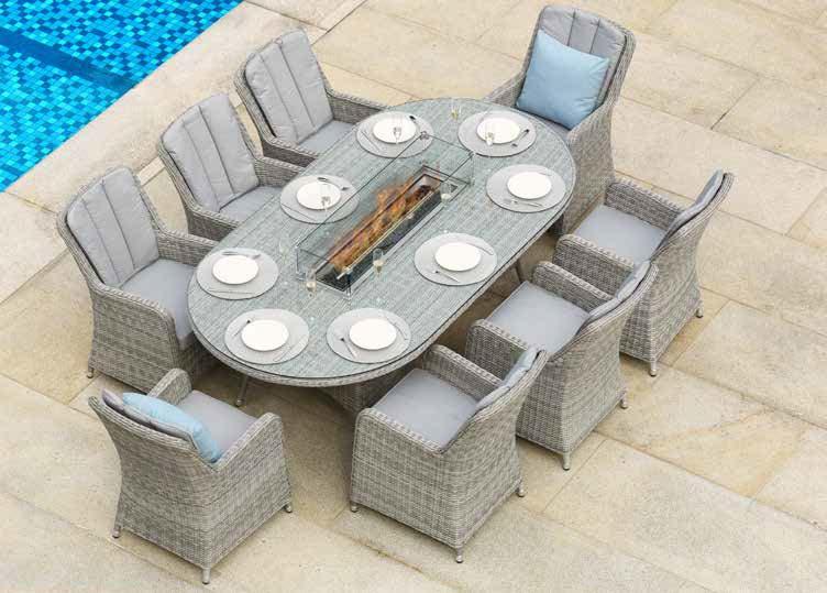 Garden Furniture   Essex Rattan Ltd, Colchester, Essex ...
